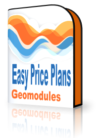 Price Plans Made Easy
