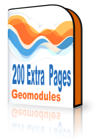 200 Extra smarty Pages Made Easy